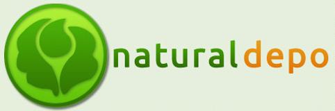 naturaldepo